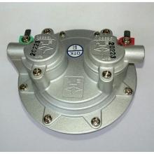 Запасные части Neva Lux Блок клапанов Neva Lux 5514  цена, купить в Йошкар-Оле