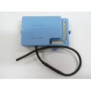 Запасные части Neva Lux Блок управления Neva Lux 6014/6011 цена, купить в Йошкар-Оле