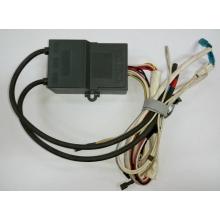 Запасные части Neva Lux Блок управления электрический 4510 цена, купить в Йошкар-Оле
