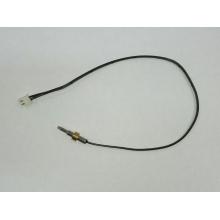 Запасные части Neva Lux Датчик температуры 6014 цена, купить в Йошкар-Оле