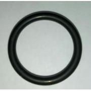 Уплотнение кольцевое 17,86х2,62 BAXI (5404600)