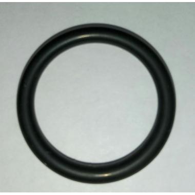 Запасные части Baxi Уплотнение кольцевое 17,86х2,62 BAXI (5404600)  цена, купить в Йошкар-Оле