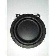 Запасные части Neva Lux Мембрана 20-Е/20-W цена, купить в Йошкар-Оле