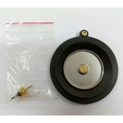 Ремкомплект водяного узла Neva Lux