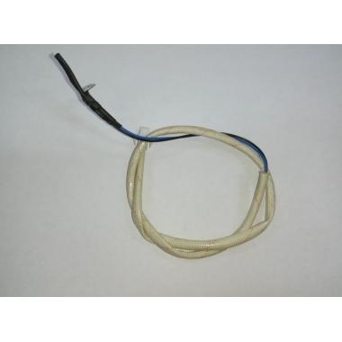 Запасные части BaltGaz Термодатчик 4511 цена, купить в Йошкар-Оле