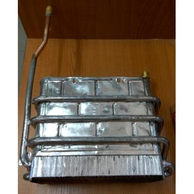 Запасные части BaltGaz Теплообменник Нева 4011, 4511, 5111, 5611, 6011 цена, купить в Йошкар-Оле