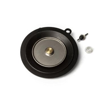Запасные части Neva Lux Ремкомплект водяного узла Neva Lux цена, купить в Йошкар-Оле