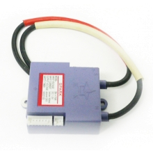 Запасные части Neva Lux Блок управления электрический 5514 и кабель  цена, купить в Йошкар-Оле