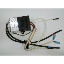 Запасные части Neva Lux Блок управления электрический 5611 цена, купить в Йошкар-Оле