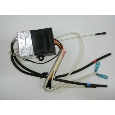 Блок управления электрический 5611