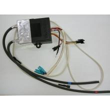 Запасные части Neva Lux Блок управления электрический 4513 цена, купить в Йошкар-Оле