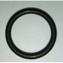 Запасные части Neva Lux Кольцо OR 17,12*2,62 цена, купить в Йошкар-Оле