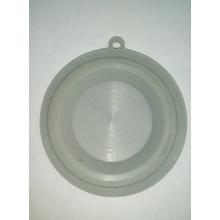 Запасные части Neva Lux Мембрана 4510, 4511, 4513 цена, купить в Йошкар-Оле