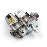 Запасные части Protherm Клапан газовый VK8525 MR Protherm Рысь, Леопард, Тигр (0020035638) цена, купить в Йошкар-Оле