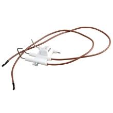 Запасные части Vaillant Электрод зажигания и ионизации для котлов Vaillant atmo/turboMAX (090724) цена, купить в Йошкар-Оле
