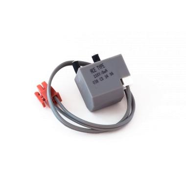 Запасные части Navien Трансформатор розжига для котлов Navien Ace, Deluxe, Atmo (30002474C, 30002474D) цена, купить в Йошкар-Оле