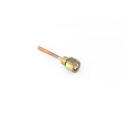 Запасные части Navien Датчик температуры ОВ для котлов Navien GA 11-35K(N), LFA 13-40K (30002612A) цена, купить в Йошкар-Оле