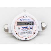 Газовые счетчики Гранд ГРАНД, Счетчик газа 4 Ду 20 2017 г. цена, купить в Йошкар-Оле