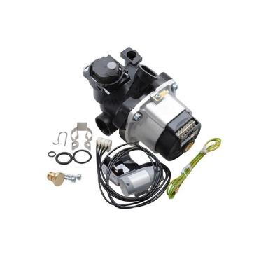 Запасные части Ariston Циркуляционный насос Ariston (Сlas) без кабеля (старый арт. 65104227)  цена, купить в Йошкар-Оле