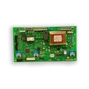 Запасные части Baxi Плата электронная BAXI Honeywell (5680410) цена, купить в Йошкар-Оле