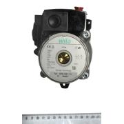 Запасные части Baxi Насос циркуляционный MAIN Four 240 F (5698270) цена, купить в Йошкар-Оле