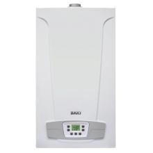 Настенные газовые котлы Baxi BAXI, Котел газовый ECO-5 Compact 24 F цена, купить в Йошкар-Оле