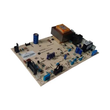 Запасные части Baxi Плата электронная BAXI (5687010) цена, купить в Йошкар-Оле
