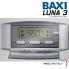 Настенные газовые котлы Baxi BAXI, Котел LUNA-3 1.310 Fi (одноконтурный) цена, купить в Йошкар-Оле