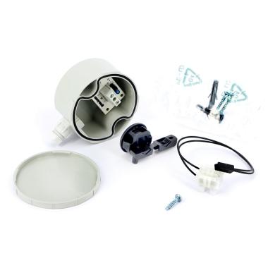 Запасные части для газовых котлов Baxi Датчик уличной температуры BAXI цена, купить в Йошкар-Оле