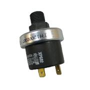Прессостат предохранительный системы отопления BAXI (710371000)