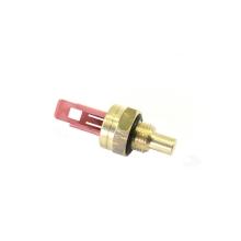 Запасные части Protherm Датчик температуры NTC для котлов Protherm Lynx, Ягуар (0020118638) цена, купить в Йошкар-Оле
