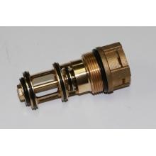 Запасные части для газовых котлов Baxi Картридж трехходового клапана цена, купить в Йошкар-Оле