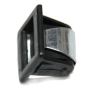 Запасные части Baxi Крепление для панелей котла (внутренний элемент) 3400400 цена, купить в Йошкар-Оле