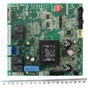Запасные части Baxi Плата электронная BAXI (3624110)  цена, купить в Йошкар-Оле