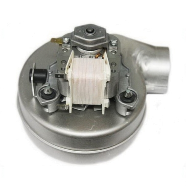 Запасные части Baxi Вентилятор BAXI 5653850 цена, купить в Йошкар-Оле