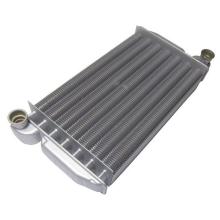 Запасные части Baxi Теплообменник основной с клипсами (620870) цена, купить в Йошкар-Оле