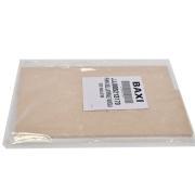 Запасные части Baxi Боковая термоизоляционная панель BAXI (5213170)  цена, купить в Йошкар-Оле