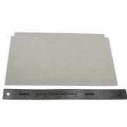 Задняя термоизоляционная панель BAXI (5213280)