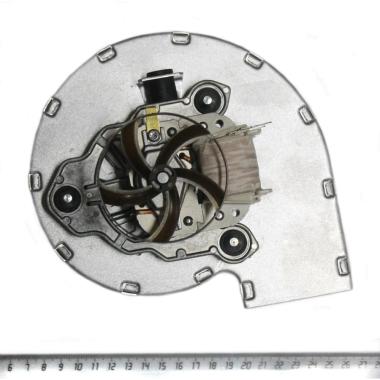 Запасные части Baxi Вентилятор BAXI (5632530)  цена, купить в Йошкар-Оле