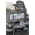 Запасные части Baxi Вентилятор для котлов BAXI Eco, Eco-3, Luna, Luna-3, Luna-3 Comfort, Slim (5653850) цена, купить в Йошкар-Оле