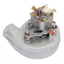Запасные части Baxi Вентилятор BAXI 5655730 цена, купить в Йошкар-Оле