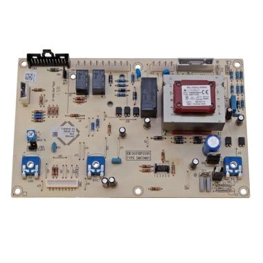 Запасные части Baxi Плата электронная BAXI (5685480) цена, купить в Йошкар-Оле
