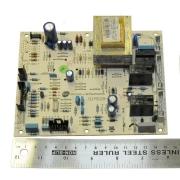 Запасные части Baxi Плата электронная BAXI (5687020)  цена, купить в Йошкар-Оле