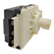 Мотор трехходового клапана BAXI (5694580)