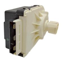 Запасные части Baxi Мотор трехходового клапана BAXI (5694580)  цена, купить в Йошкар-Оле