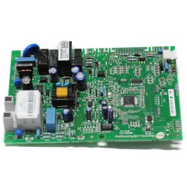 Запасные части Baxi Плата электронная BAXI (5702450) цена, купить в Йошкар-Оле