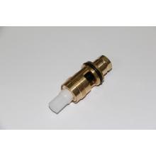 Запасные части Baxi Датчик протока ГВС в сборе (картридж фильтра ГВС) BAXI (620340) цена, купить в Йошкар-Оле