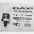 Запасные части Baxi Прессостат предохранительный системы отопления BAXI (710371000) цена, купить в Йошкар-Оле