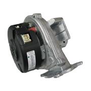 Запасные части Baxi Вентилятор BAXI NRG137 (710487100) цена, купить в Йошкар-Оле
