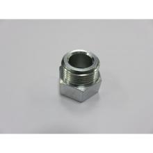 Запасные части Baxi Соединительный элемент M/F G3/4 BAXI (710635700)  цена, купить в Йошкар-Оле